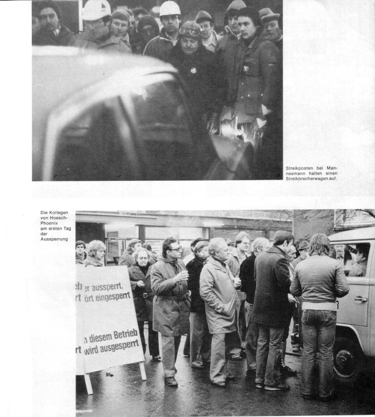 Zehn Jahre KPD/ML, Seite 307