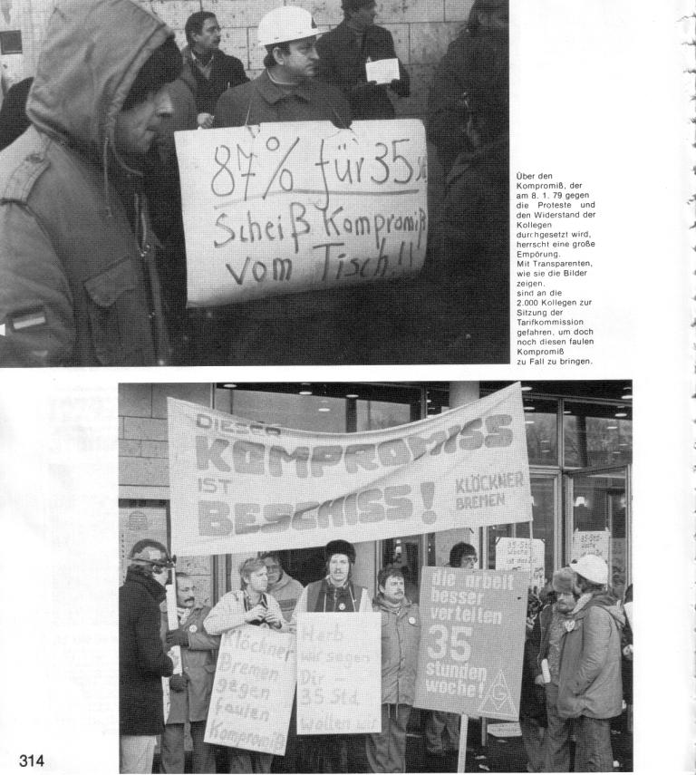 Zehn Jahre KPD/ML, Seite 314