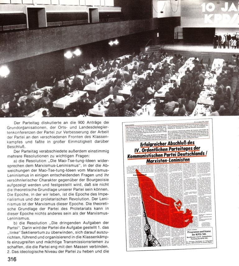 Zehn Jahre KPD/ML, Seite 316