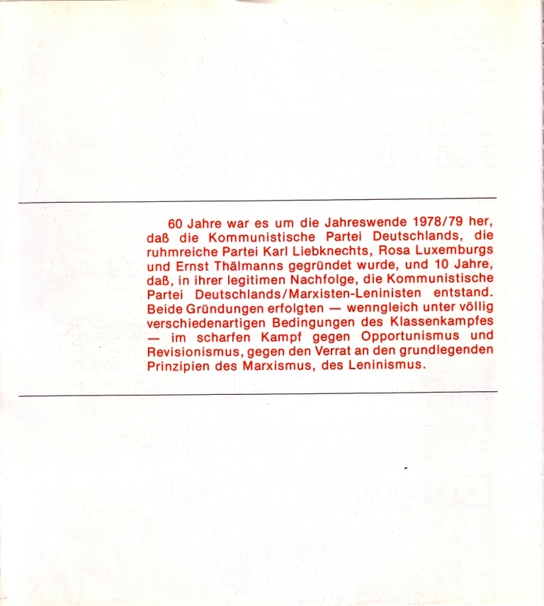 Zehn Jahre KPD/ML, Seite 4