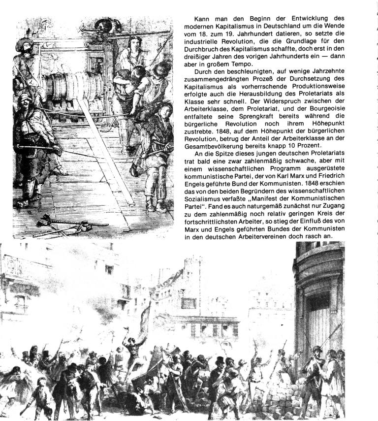 Zehn Jahre KPD/ML, Seite 5