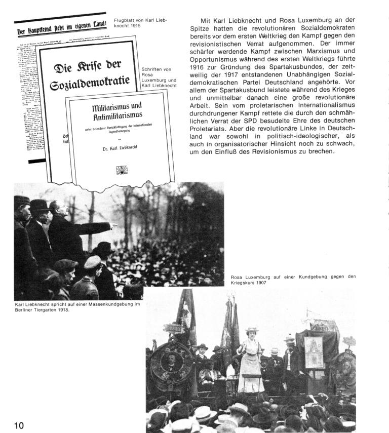 Zehn Jahre KPD/ML, Seite 10
