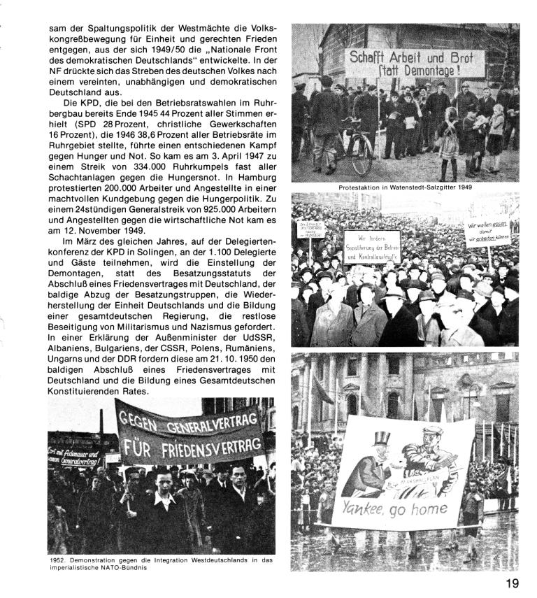 Zehn Jahre KPD/ML, Seite 19