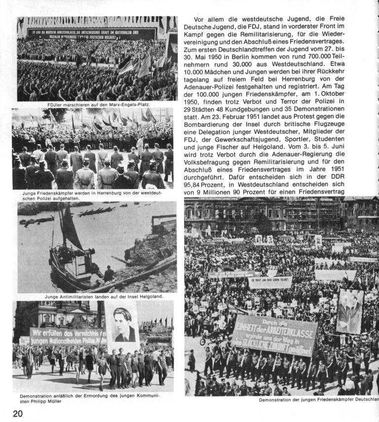 Zehn Jahre KPD/ML, Seite 20
