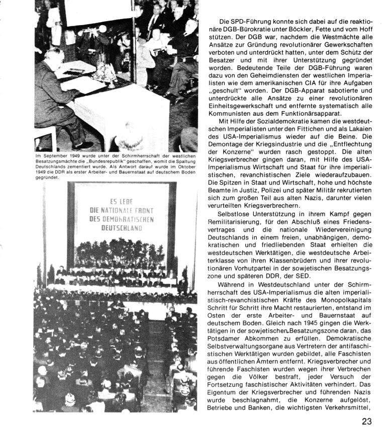 Zehn Jahre KPD/ML, Seite 23