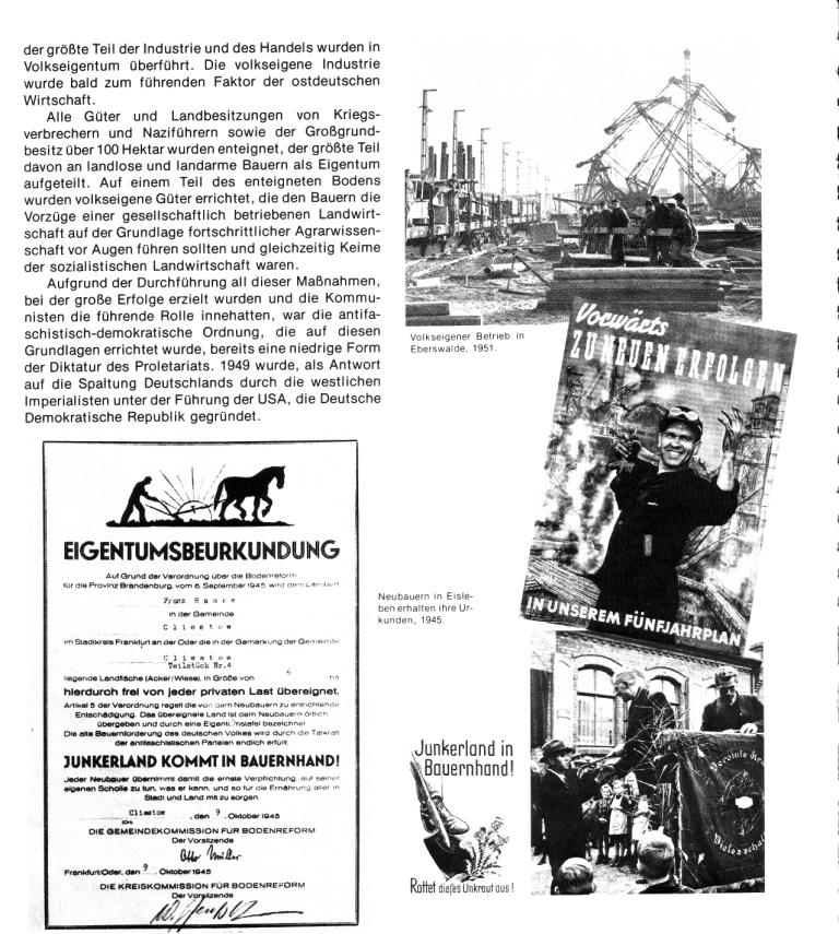 Zehn Jahre KPD/ML, Seite 24