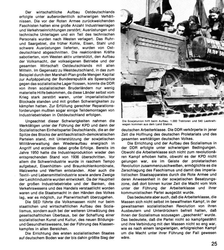 Zehn Jahre KPD/ML, Seite 25