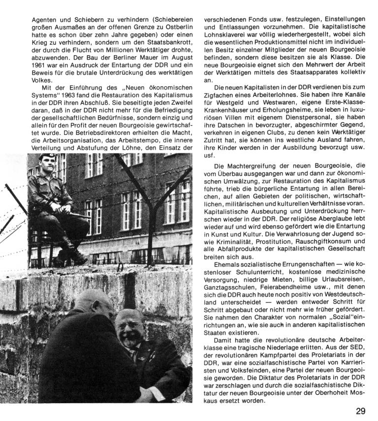 Zehn Jahre KPD/ML, Seite 29
