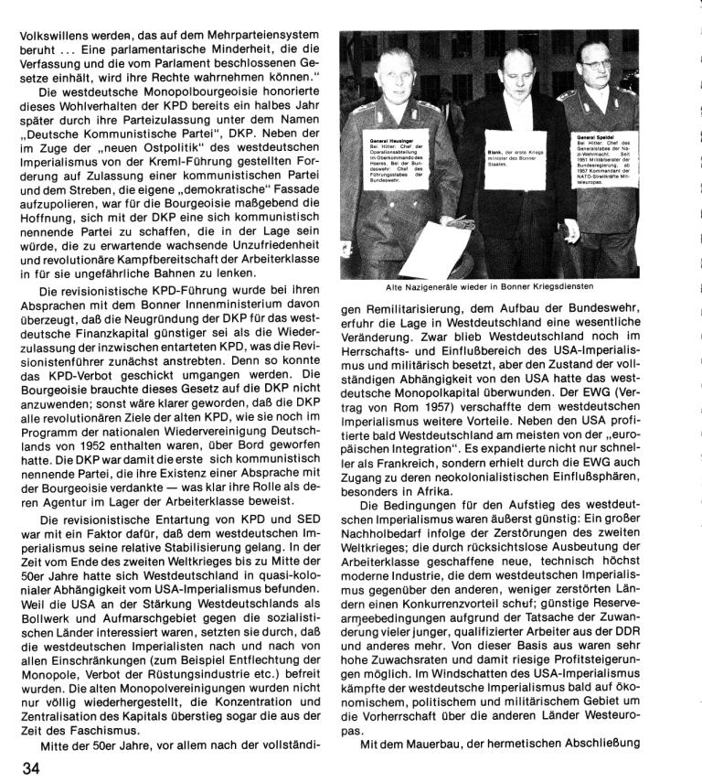 Zehn Jahre KPD/ML, Seite 34
