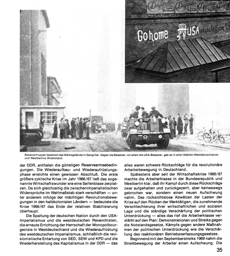 Zehn Jahre KPD/ML, Seite 35
