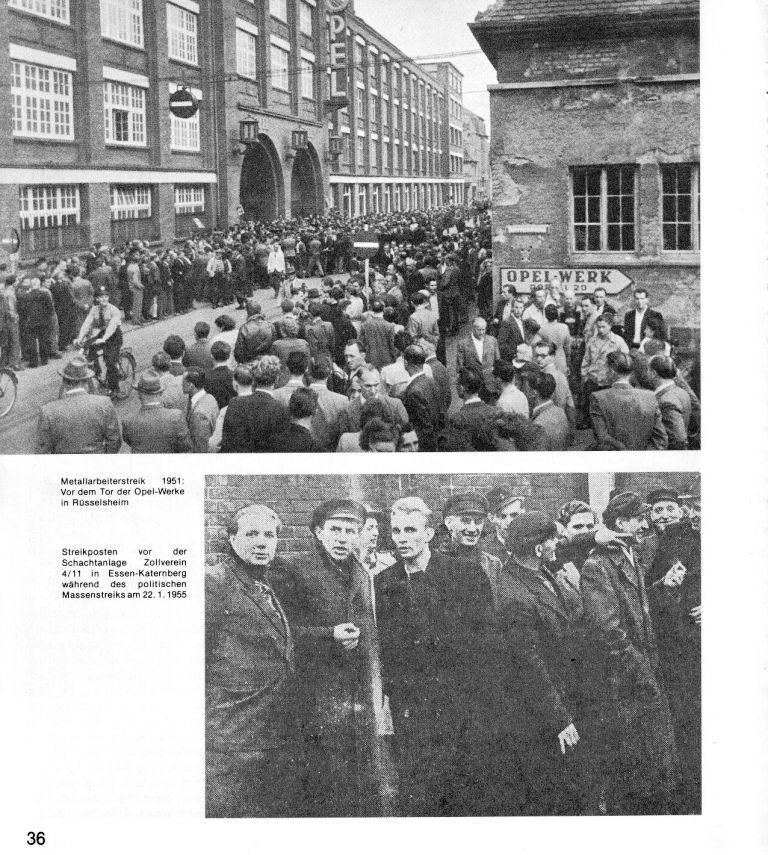Zehn Jahre KPD/ML, Seite 36