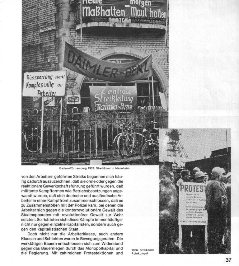 Zehn Jahre KPD/ML, Seite 37