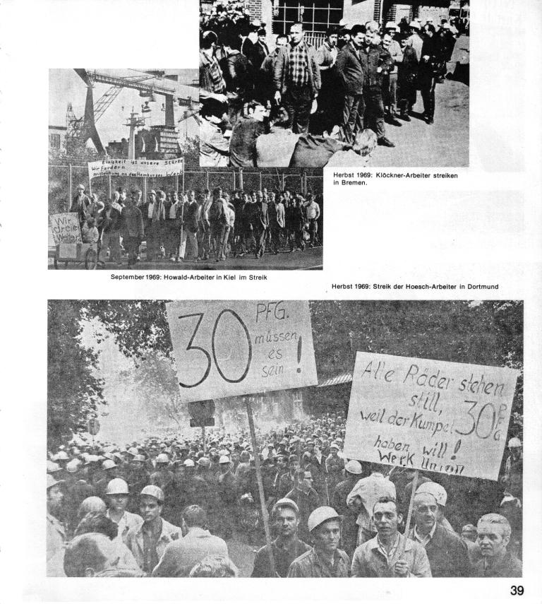 Zehn Jahre KPD/ML, Seite 39