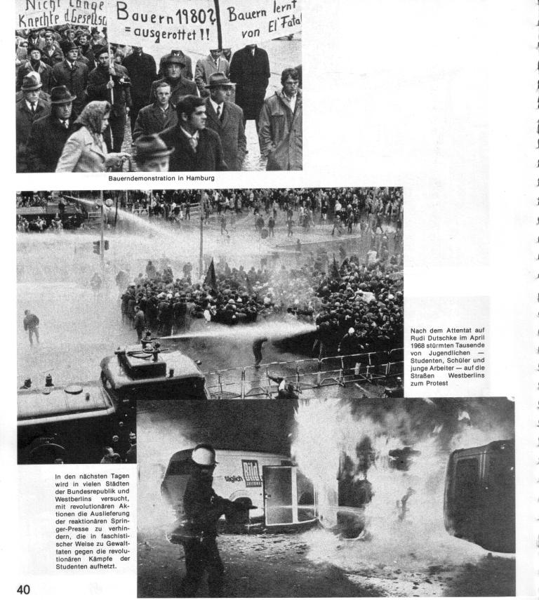 Zehn Jahre KPD/ML, Seite 40