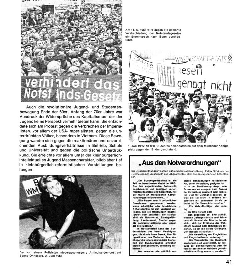 Zehn Jahre KPD/ML, Seite 41