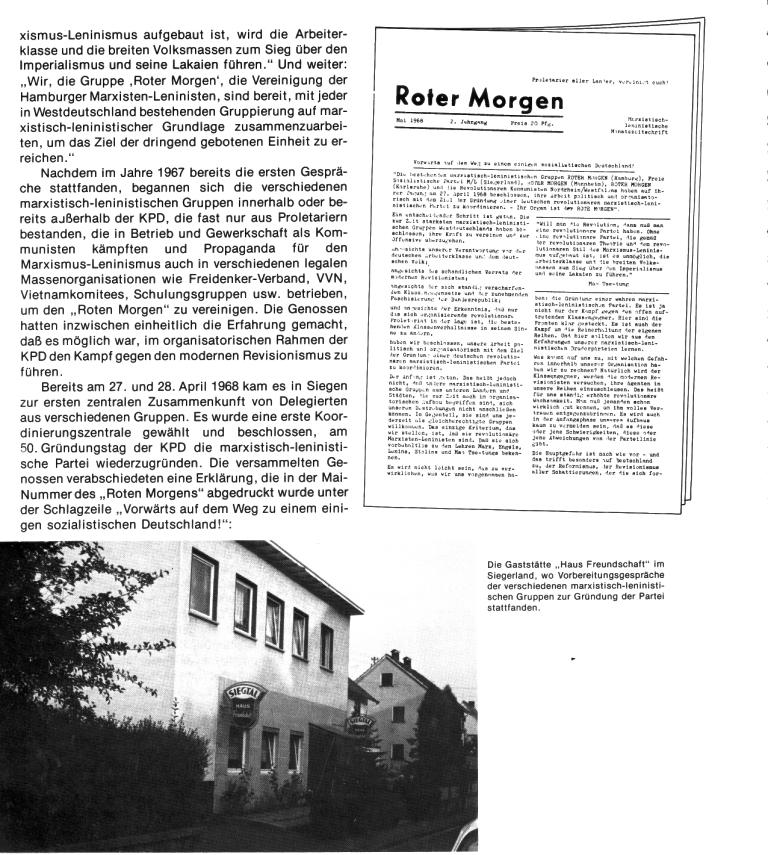 Zehn Jahre KPD/ML, Seite 46