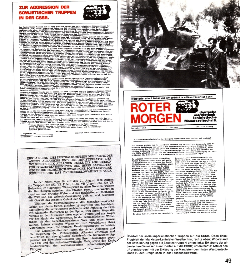 Zehn Jahre KPD/ML, Seite 49