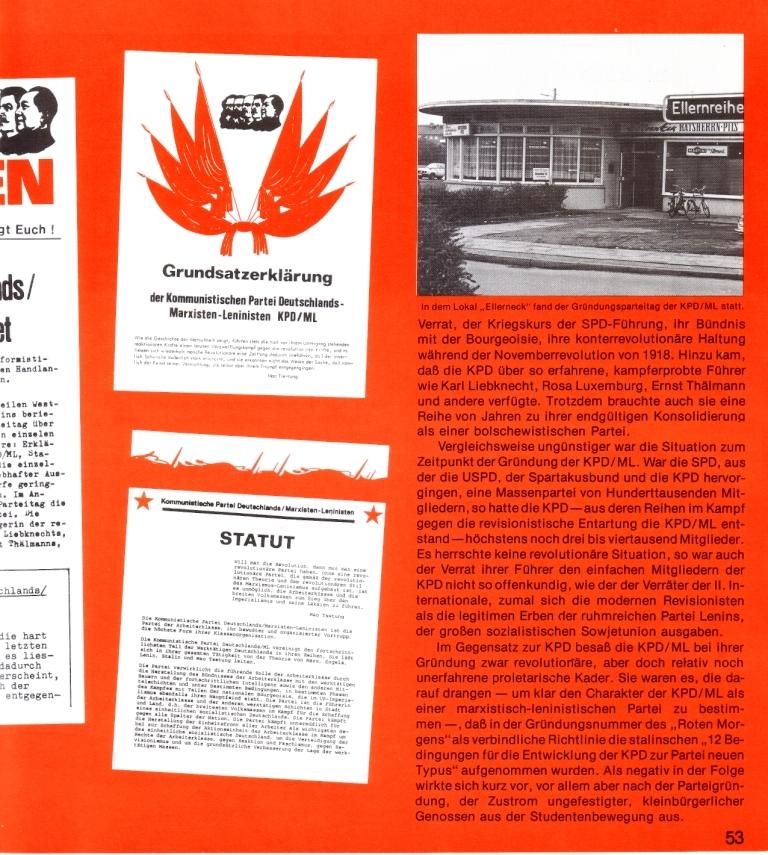 Zehn Jahre KPD/ML, Seite 53