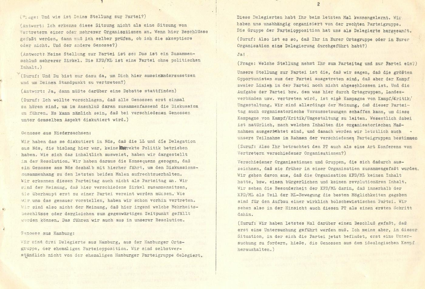 KPDML_1971_Wortprotokolle_aoPt_002