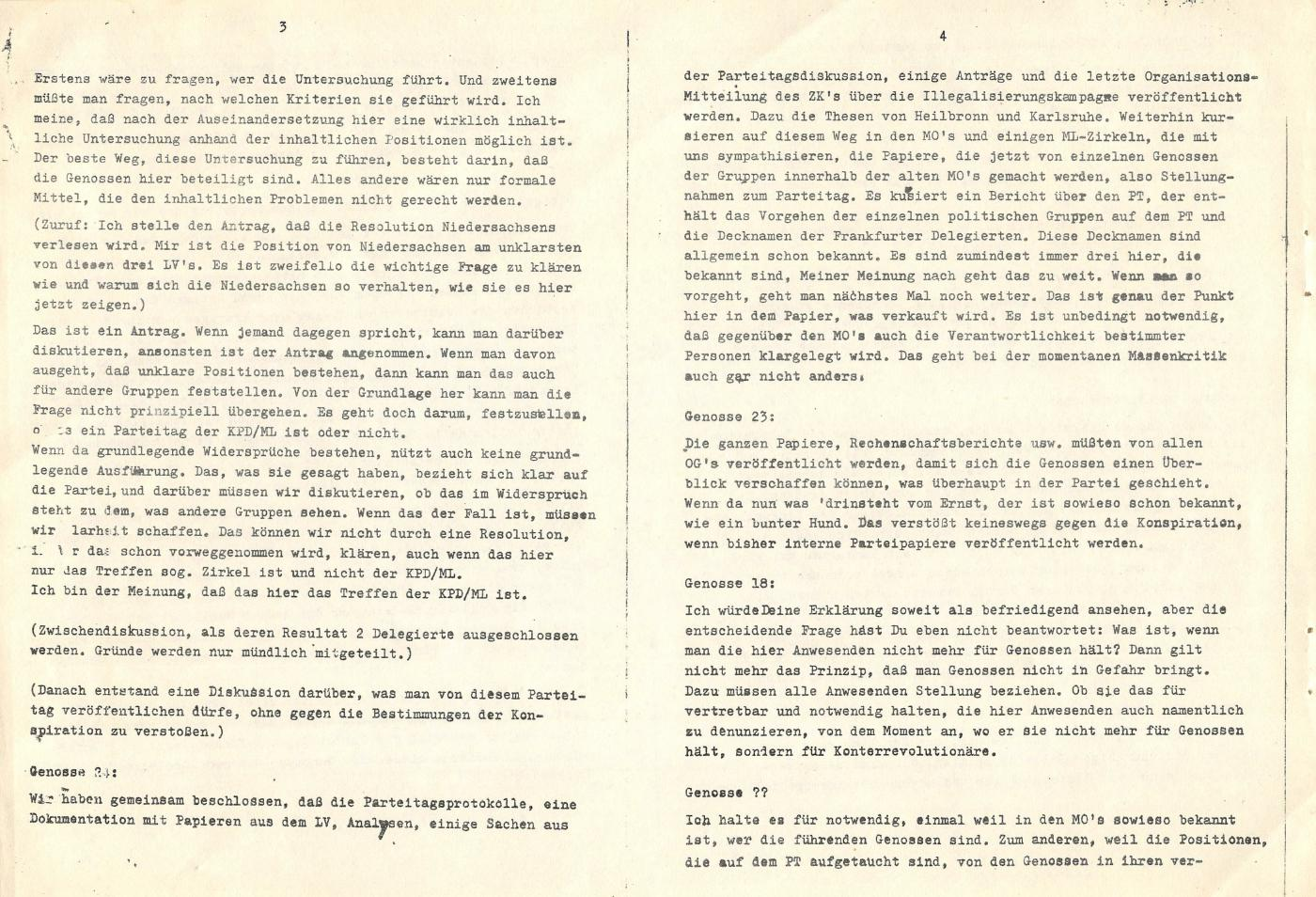 KPDML_1971_Wortprotokolle_aoPt_003