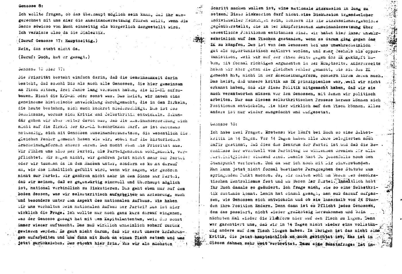 KPDML_1971_Wortprotokolle_aoPt_005