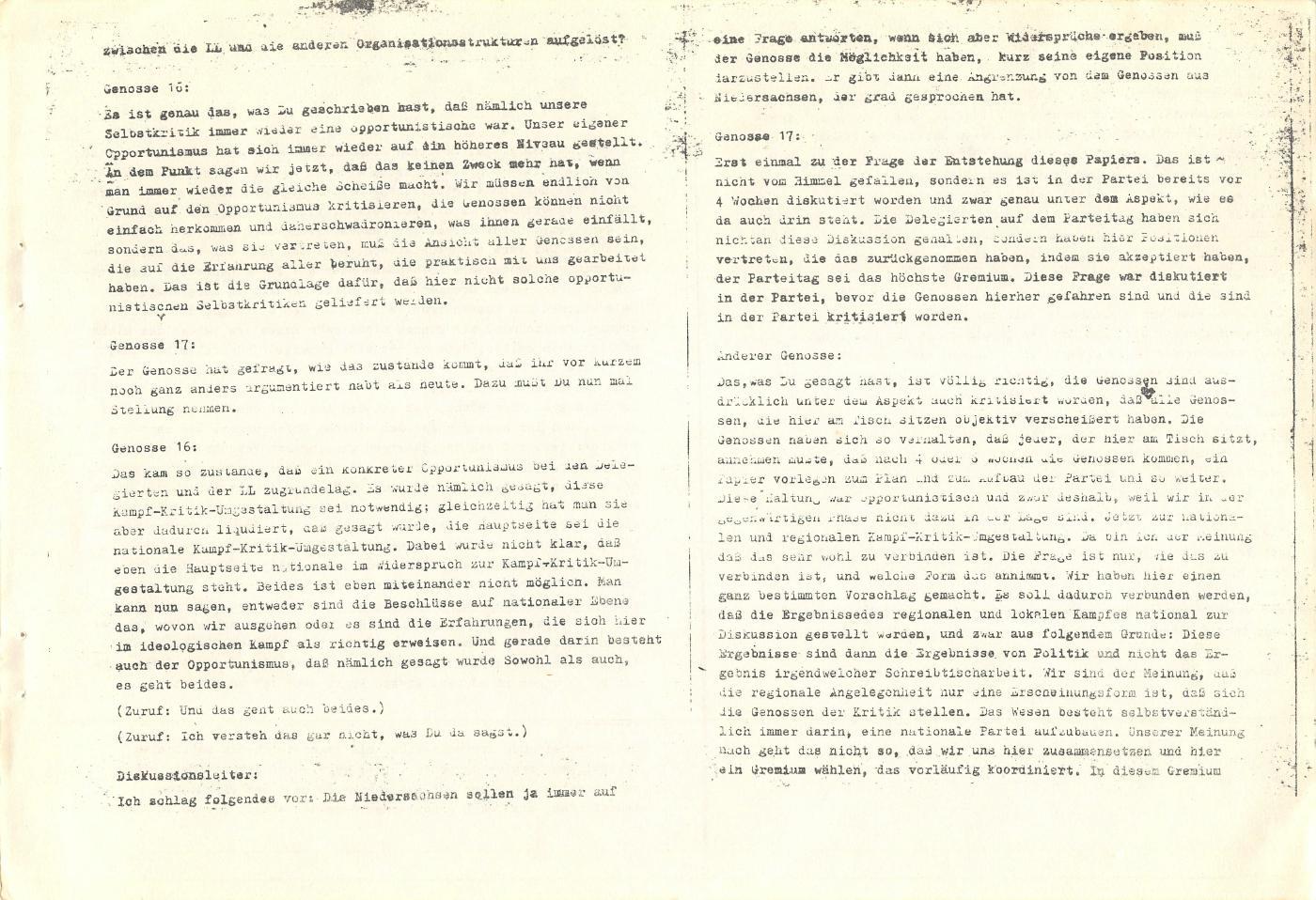 KPDML_1971_Wortprotokolle_aoPt_006