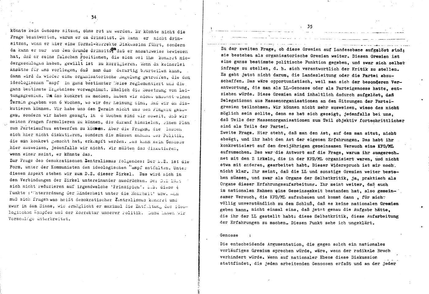 KPDML_1971_Wortprotokolle_aoPt_007