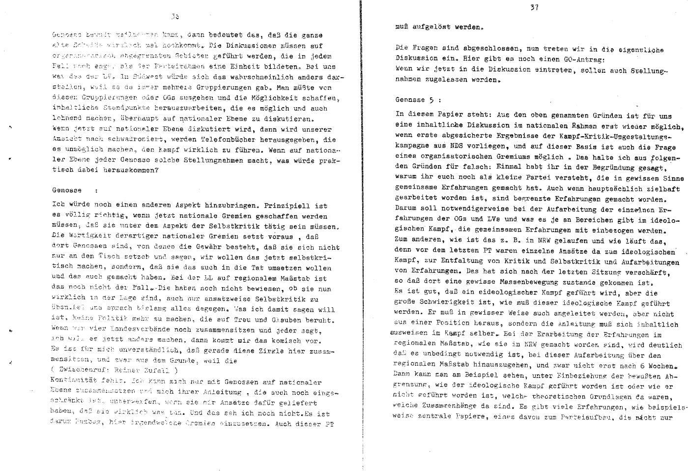KPDML_1971_Wortprotokolle_aoPt_008