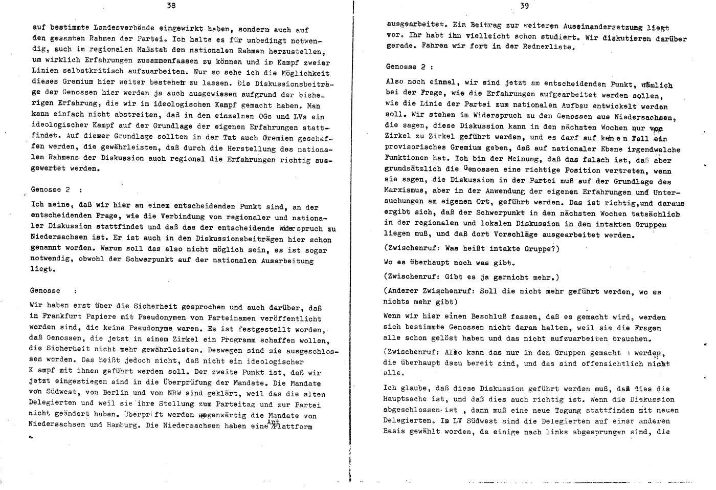 KPDML_1971_Wortprotokolle_aoPt_009