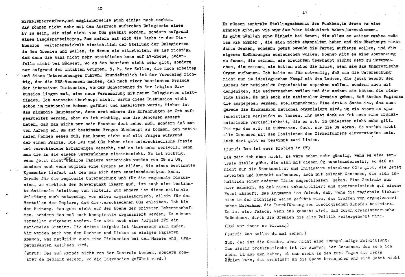 KPDML_1971_Wortprotokolle_aoPt_010