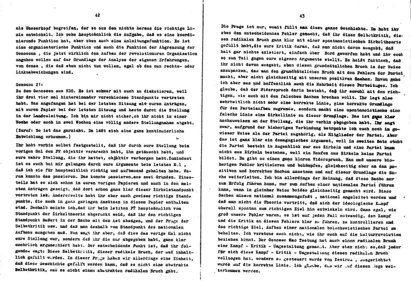 KPDML_1971_Wortprotokolle_aoPt_011