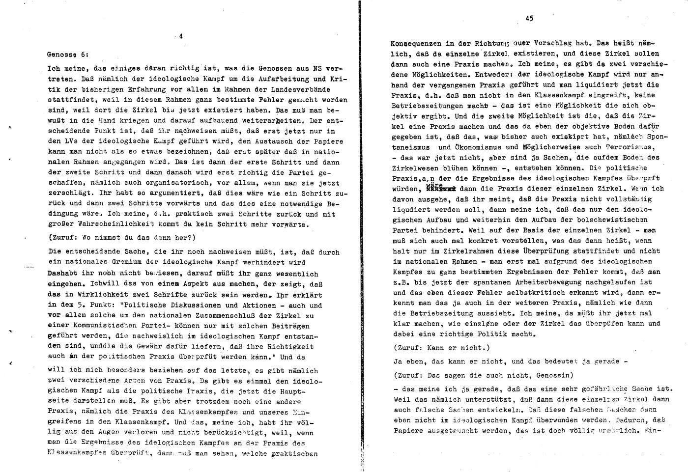 KPDML_1971_Wortprotokolle_aoPt_012