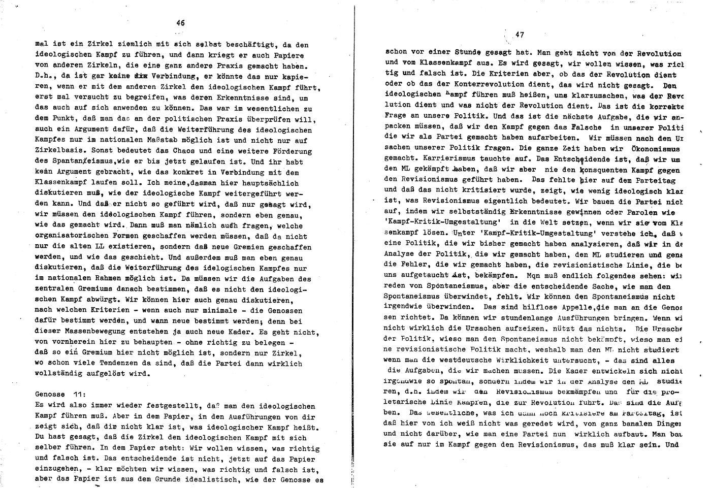 KPDML_1971_Wortprotokolle_aoPt_013