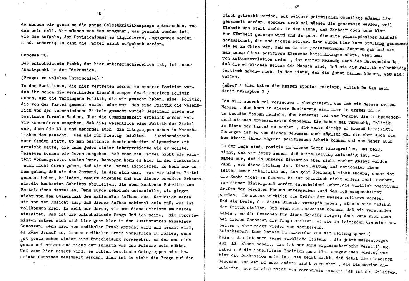 KPDML_1971_Wortprotokolle_aoPt_014