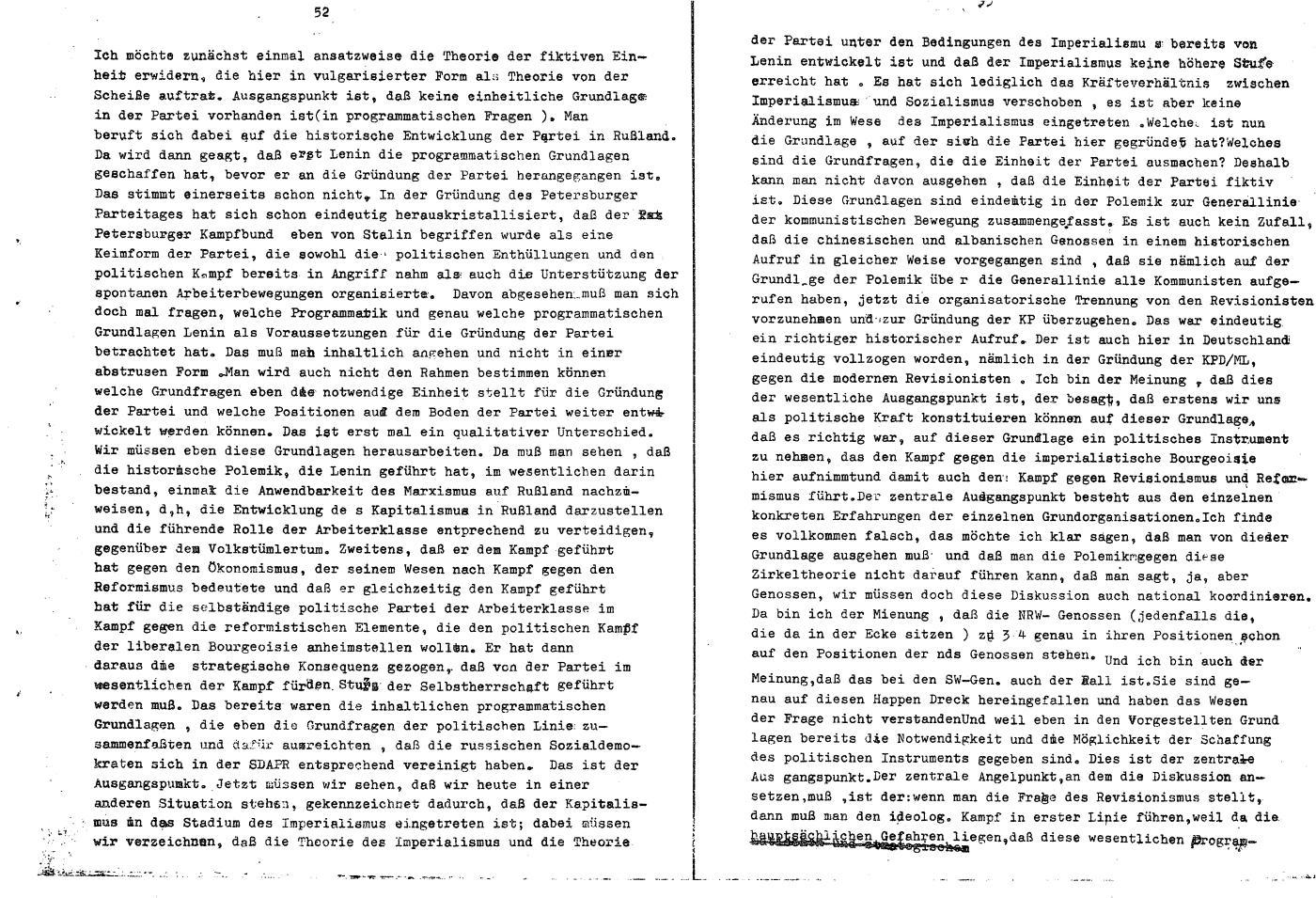 KPDML_1971_Wortprotokolle_aoPt_015