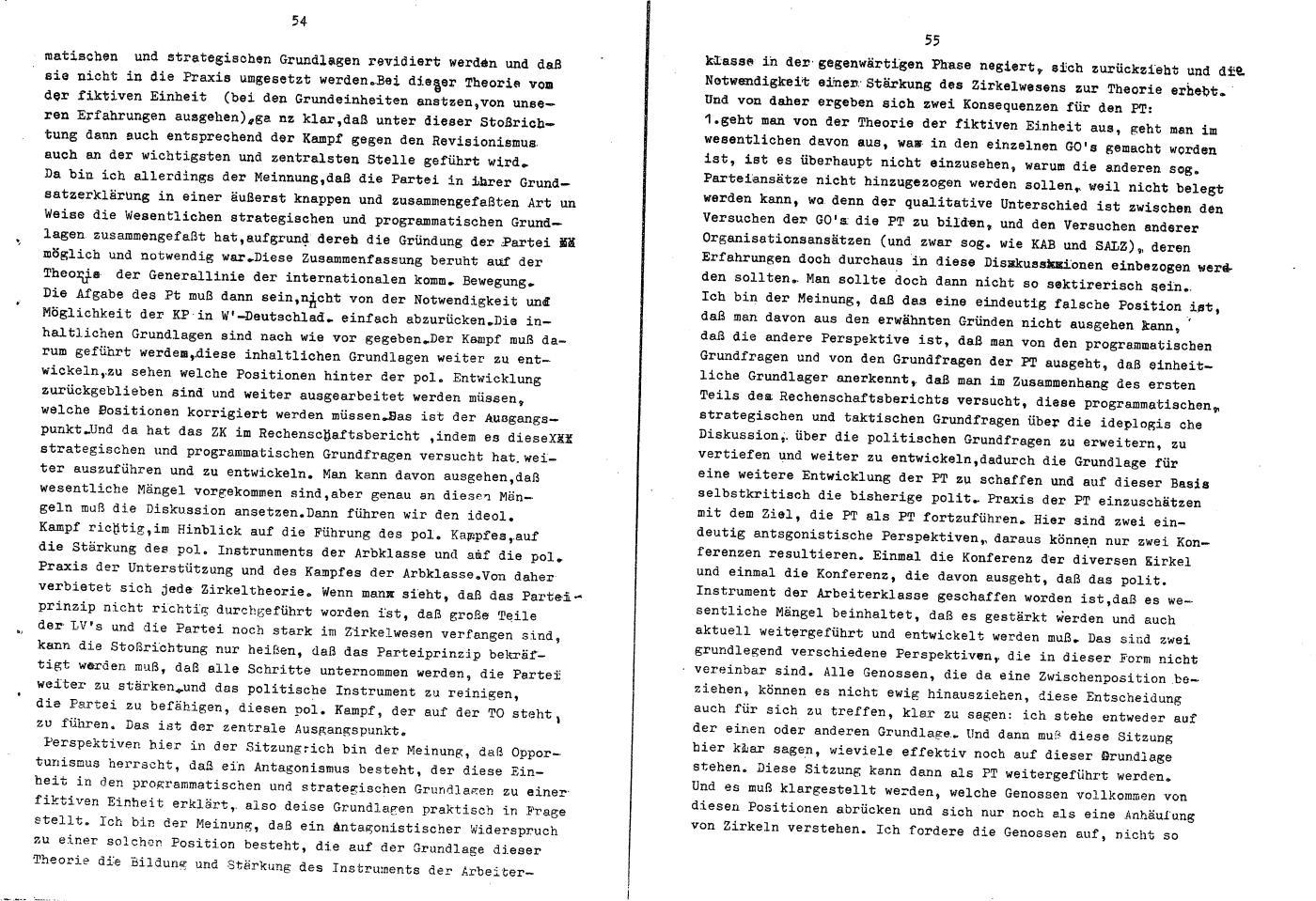 KPDML_1971_Wortprotokolle_aoPt_016