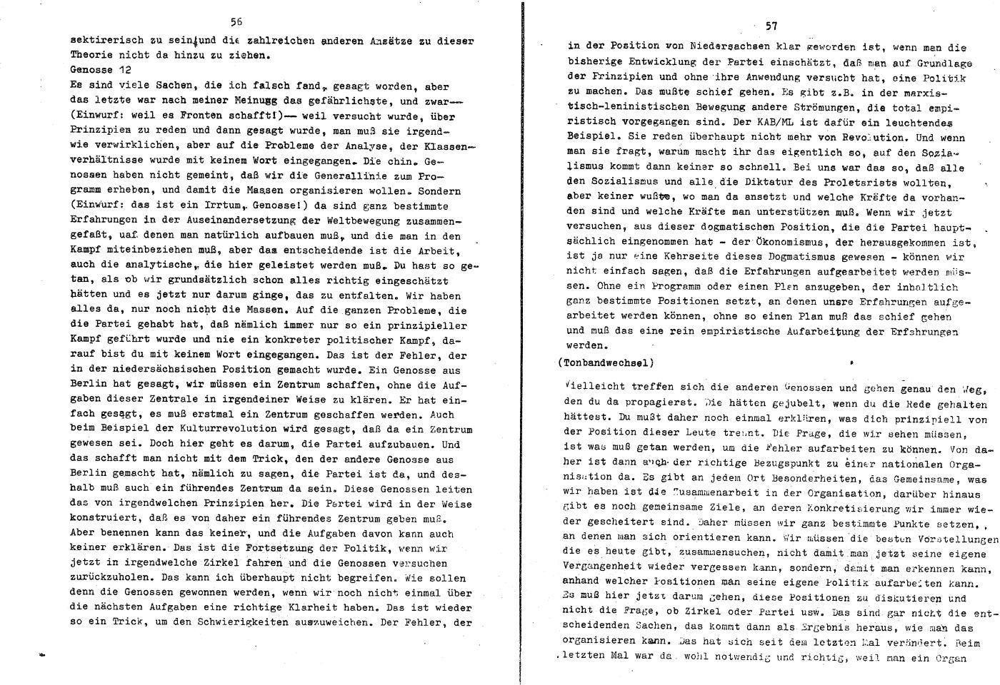 KPDML_1971_Wortprotokolle_aoPt_017
