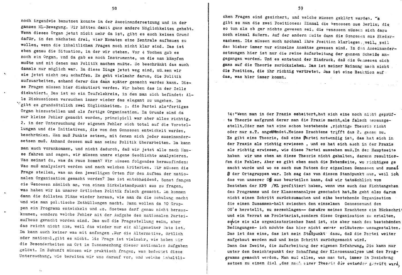 KPDML_1971_Wortprotokolle_aoPt_018