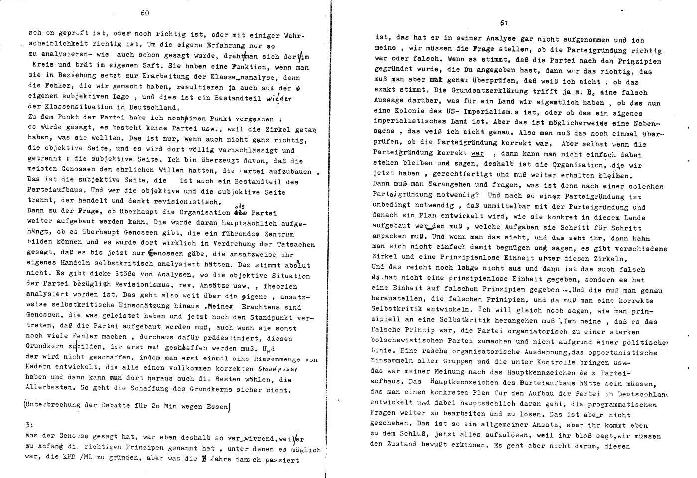 KPDML_1971_Wortprotokolle_aoPt_019