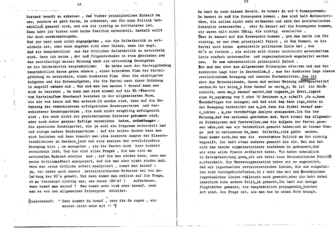 KPDML_1971_Wortprotokolle_aoPt_020