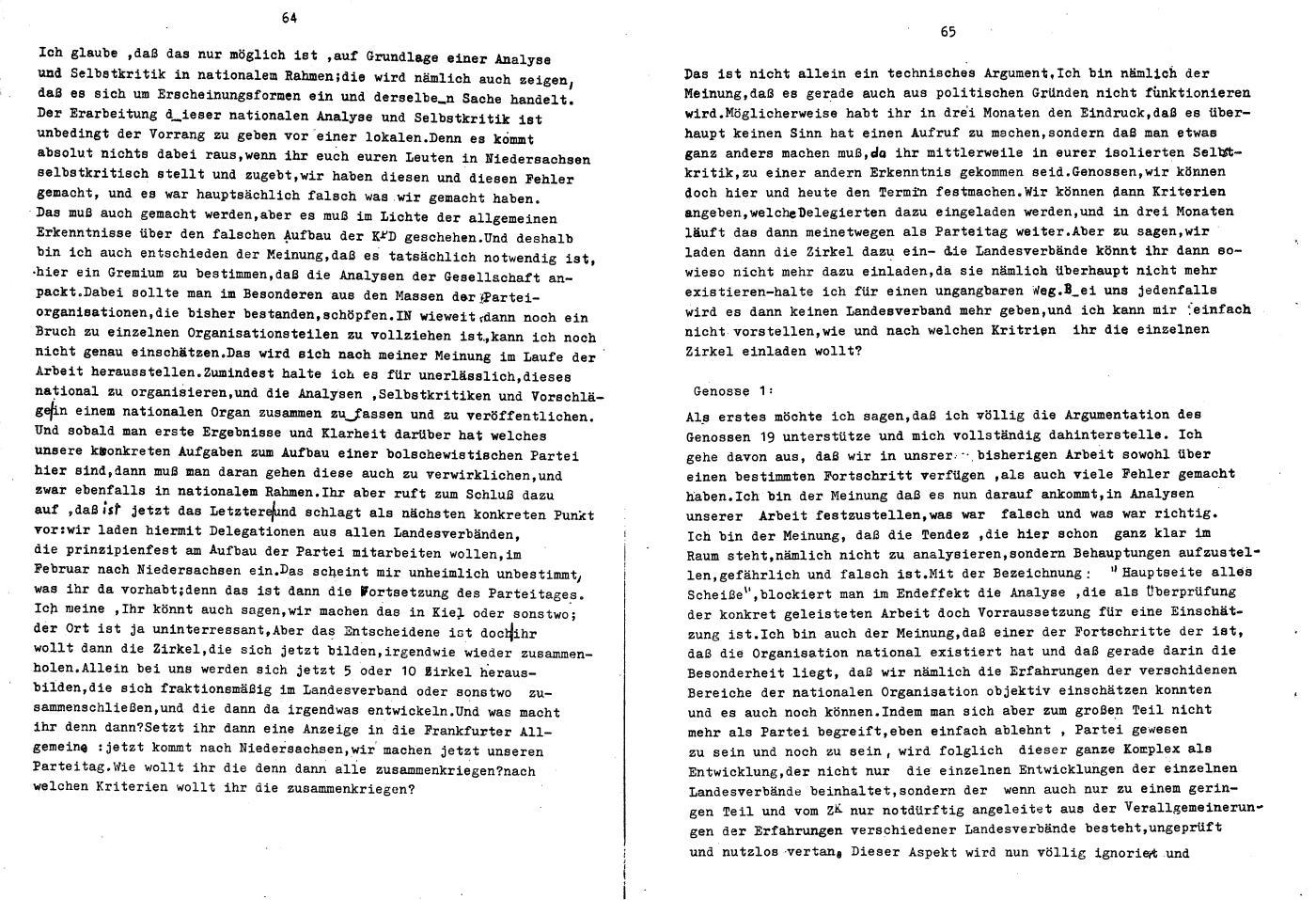 KPDML_1971_Wortprotokolle_aoPt_021