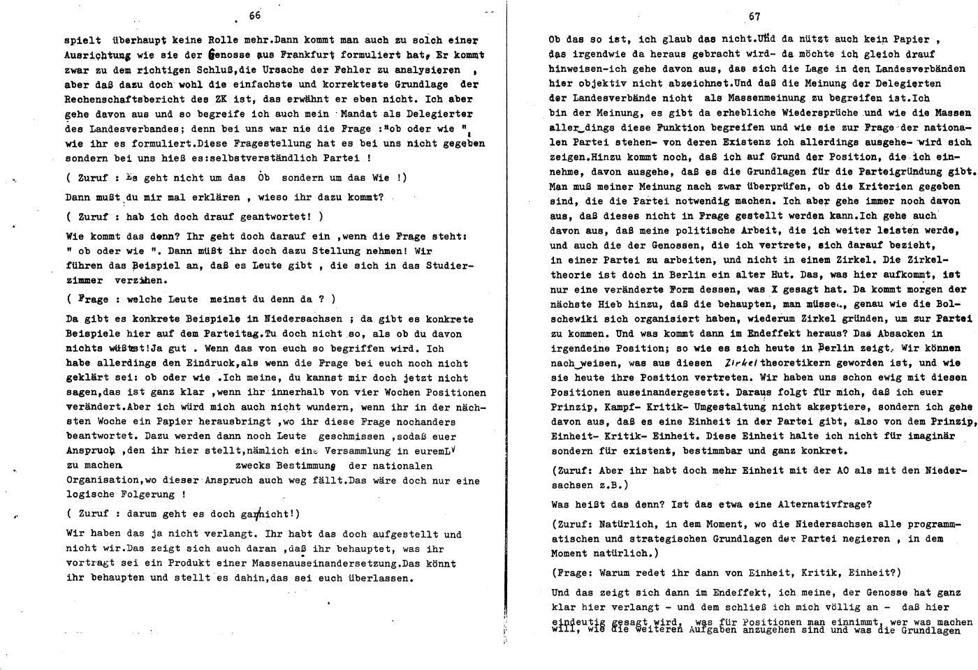 KPDML_1971_Wortprotokolle_aoPt_022