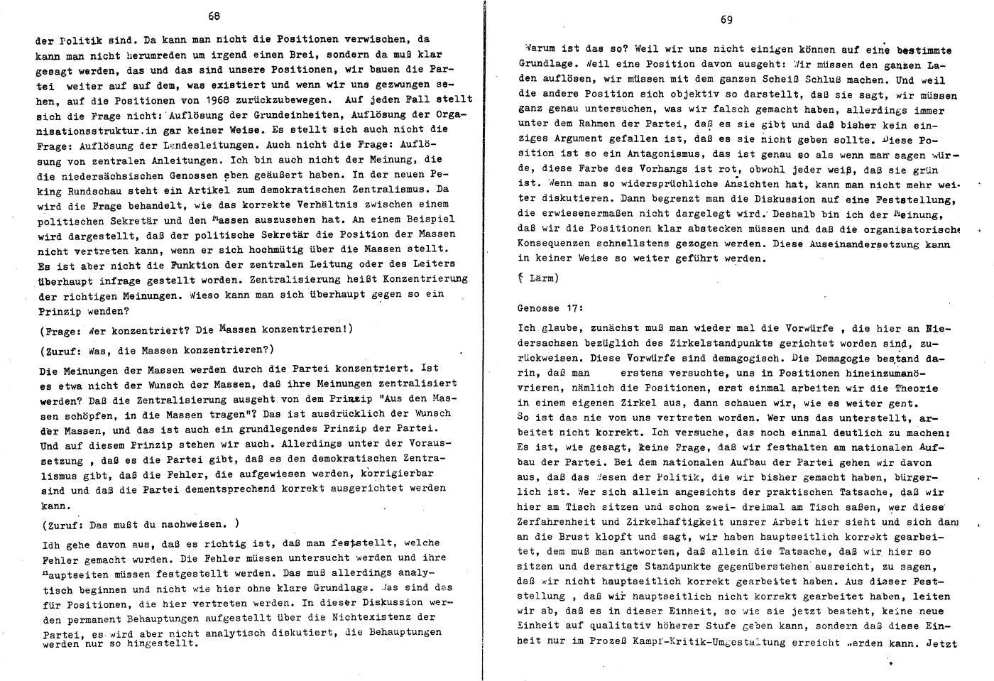KPDML_1971_Wortprotokolle_aoPt_023