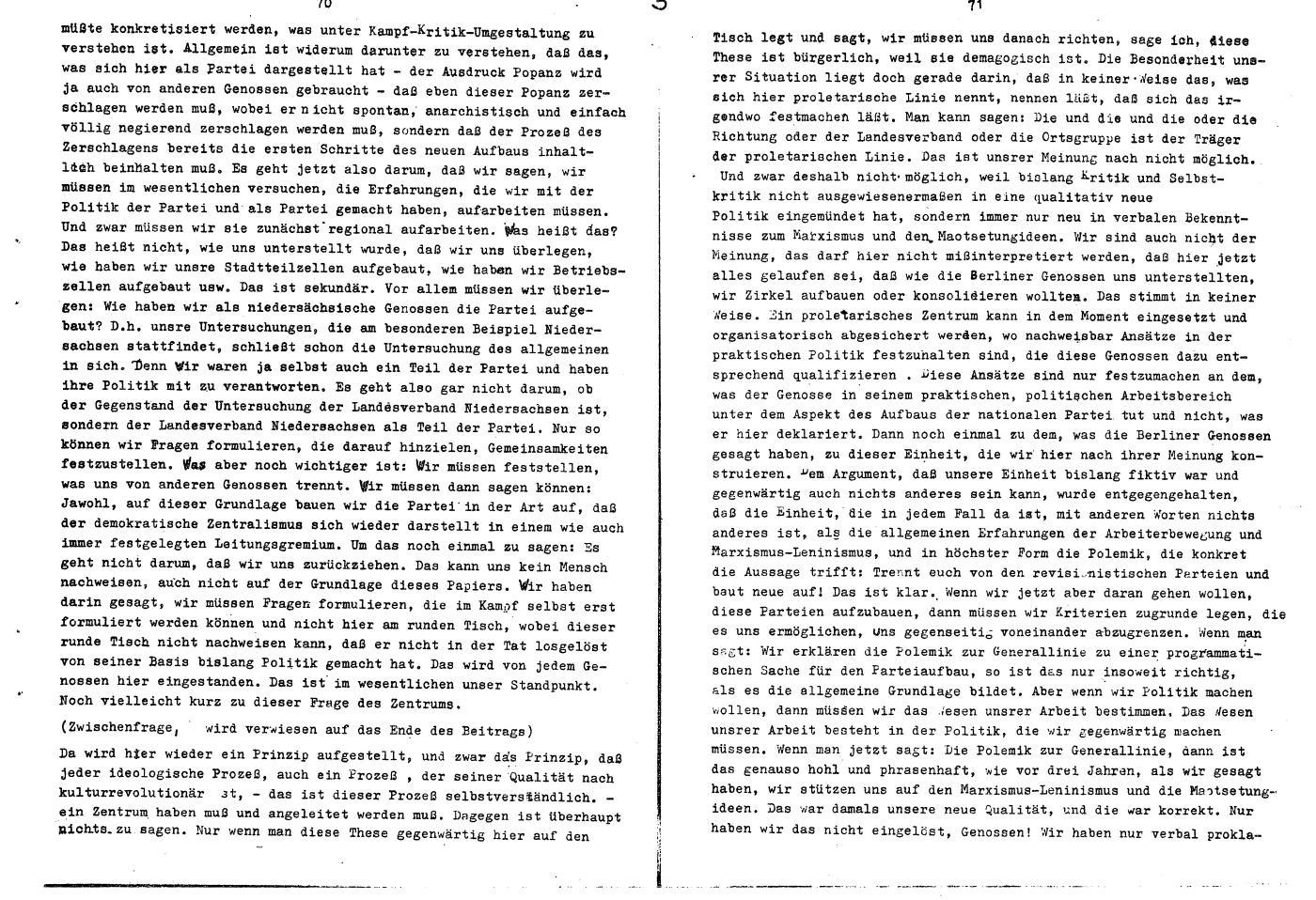 KPDML_1971_Wortprotokolle_aoPt_024