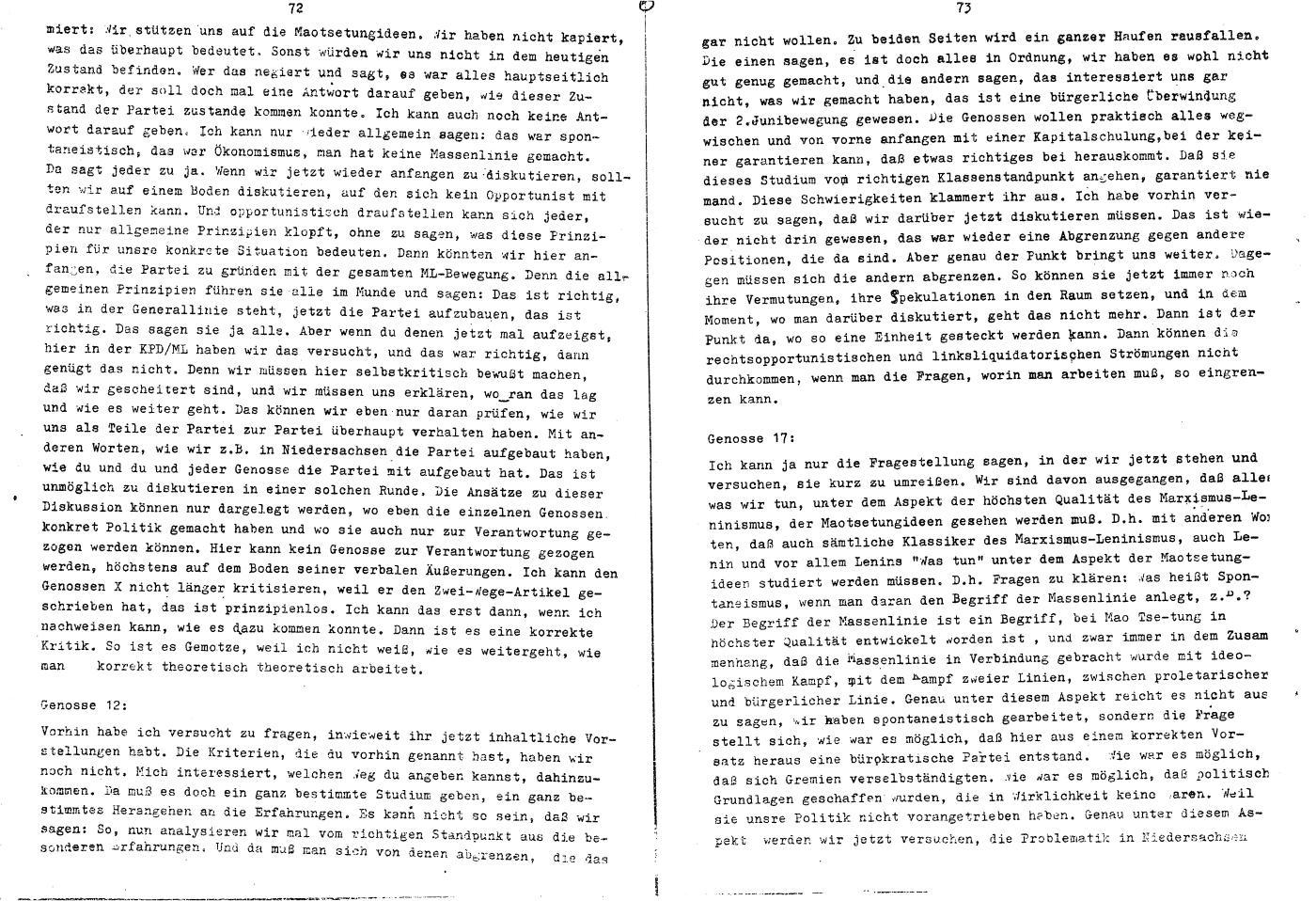 KPDML_1971_Wortprotokolle_aoPt_025