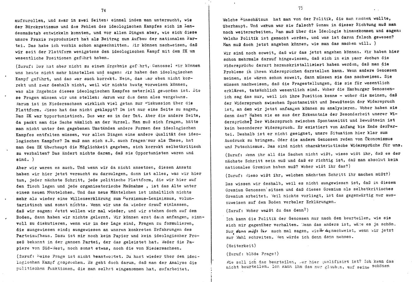 KPDML_1971_Wortprotokolle_aoPt_026