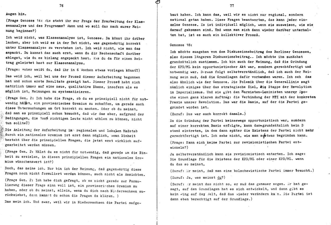 KPDML_1971_Wortprotokolle_aoPt_027