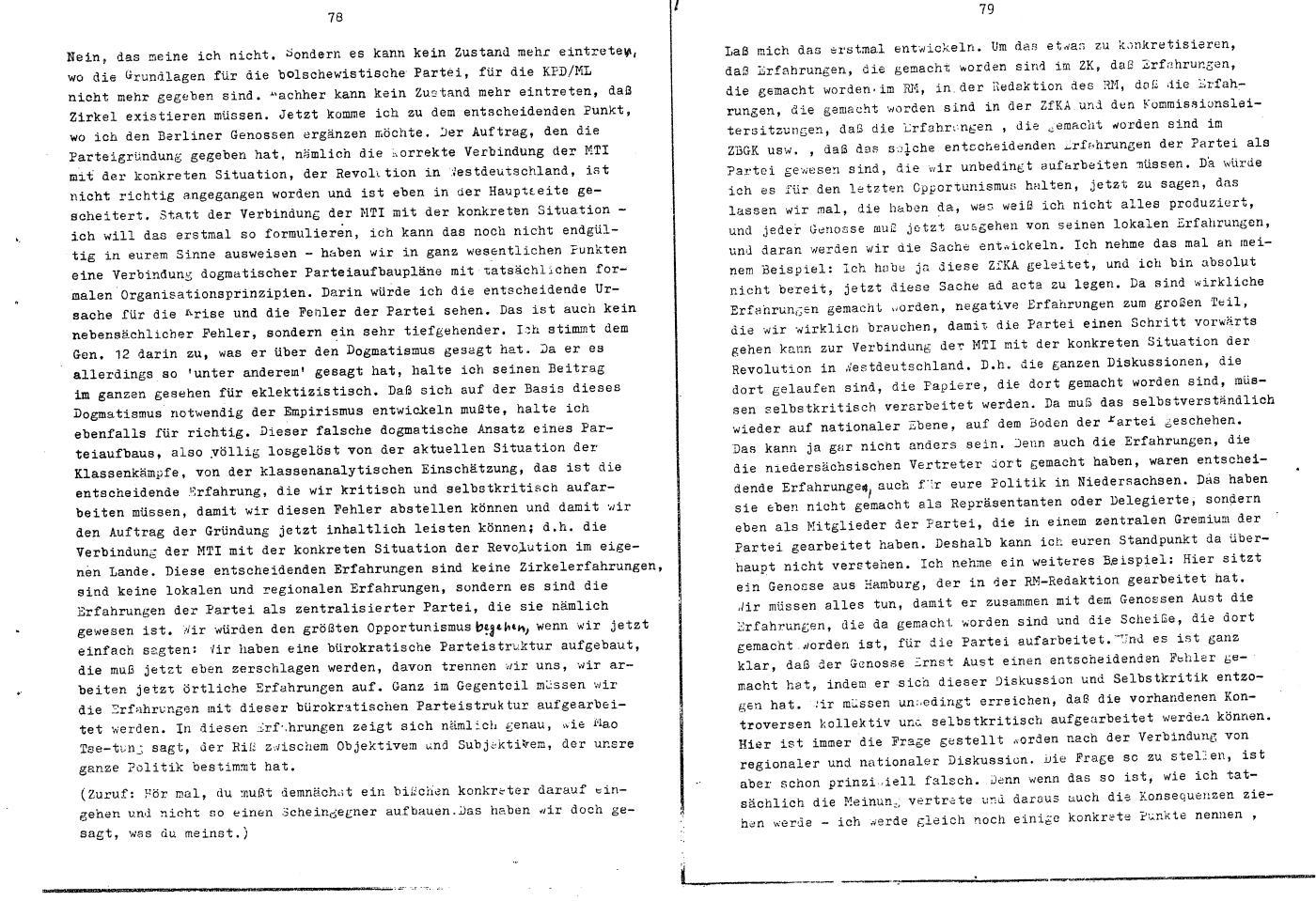 KPDML_1971_Wortprotokolle_aoPt_028