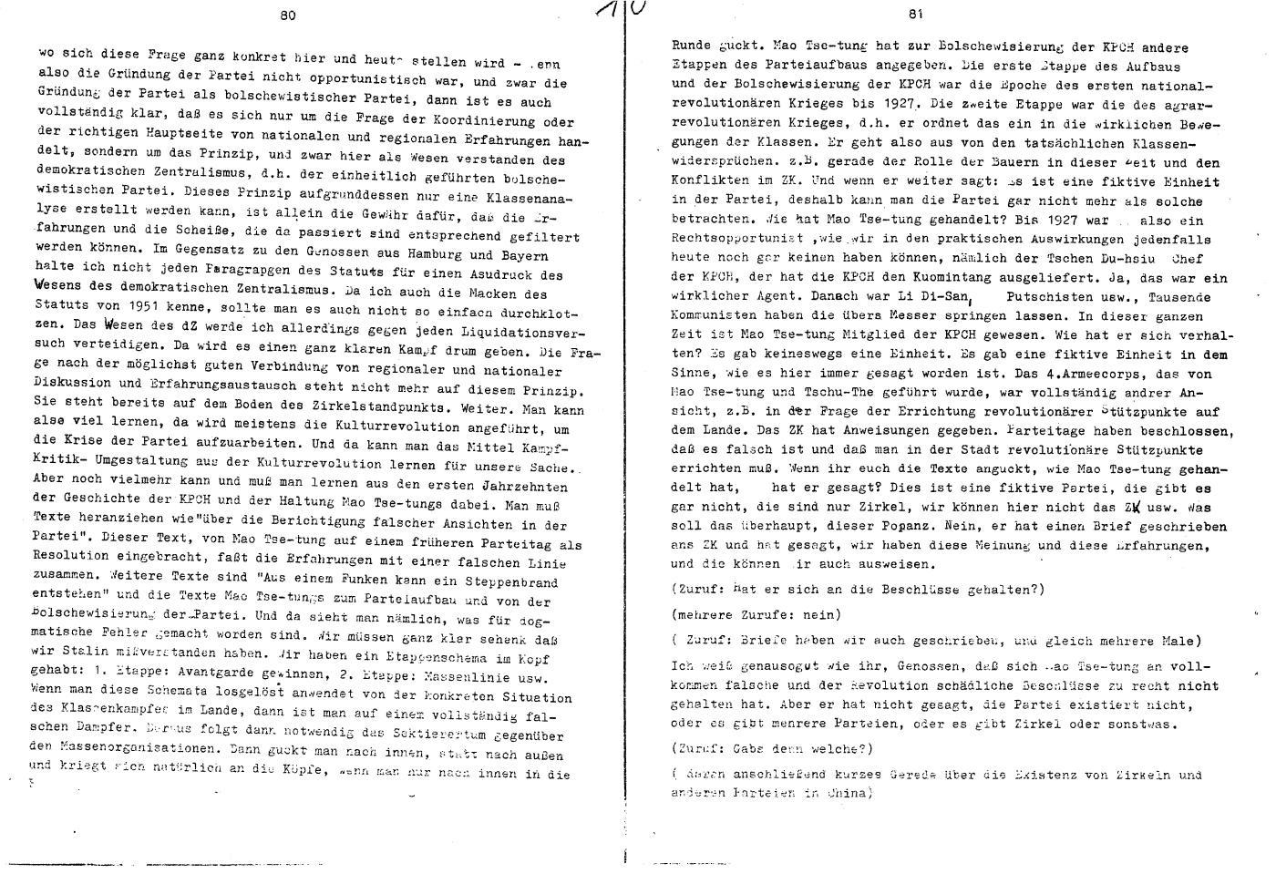 KPDML_1971_Wortprotokolle_aoPt_029