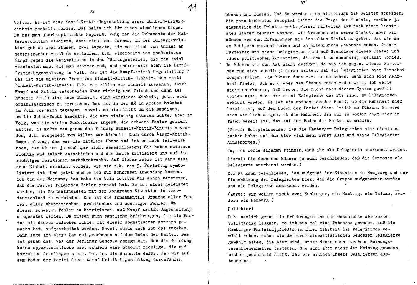 KPDML_1971_Wortprotokolle_aoPt_030